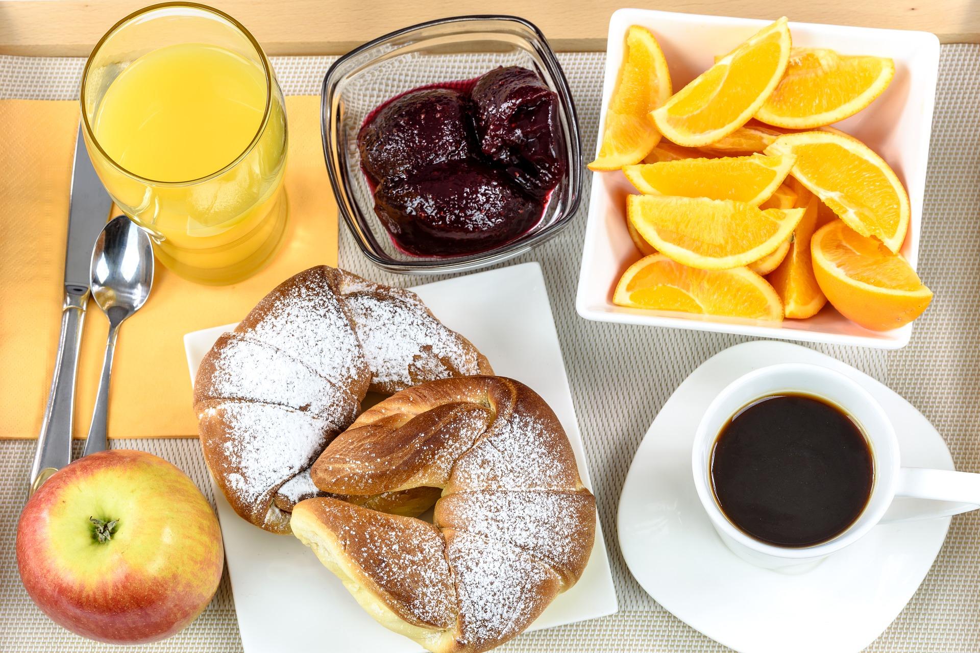 Comment bien manger sans gluten ?