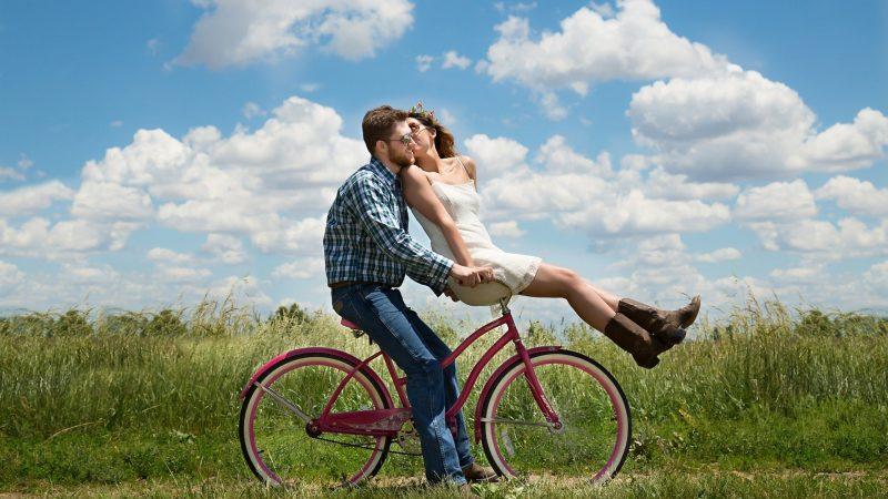 5 Activités à faire durant un weekend en amoureux