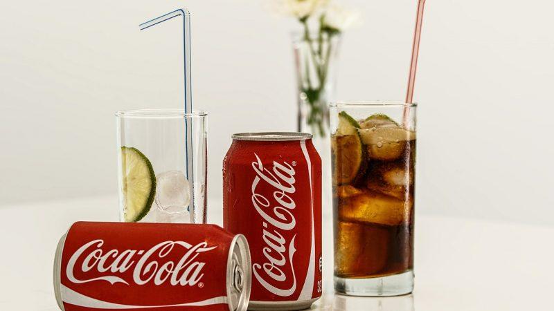 Pourquoi la consommation des boissons gazeuses est autant déconseillée?