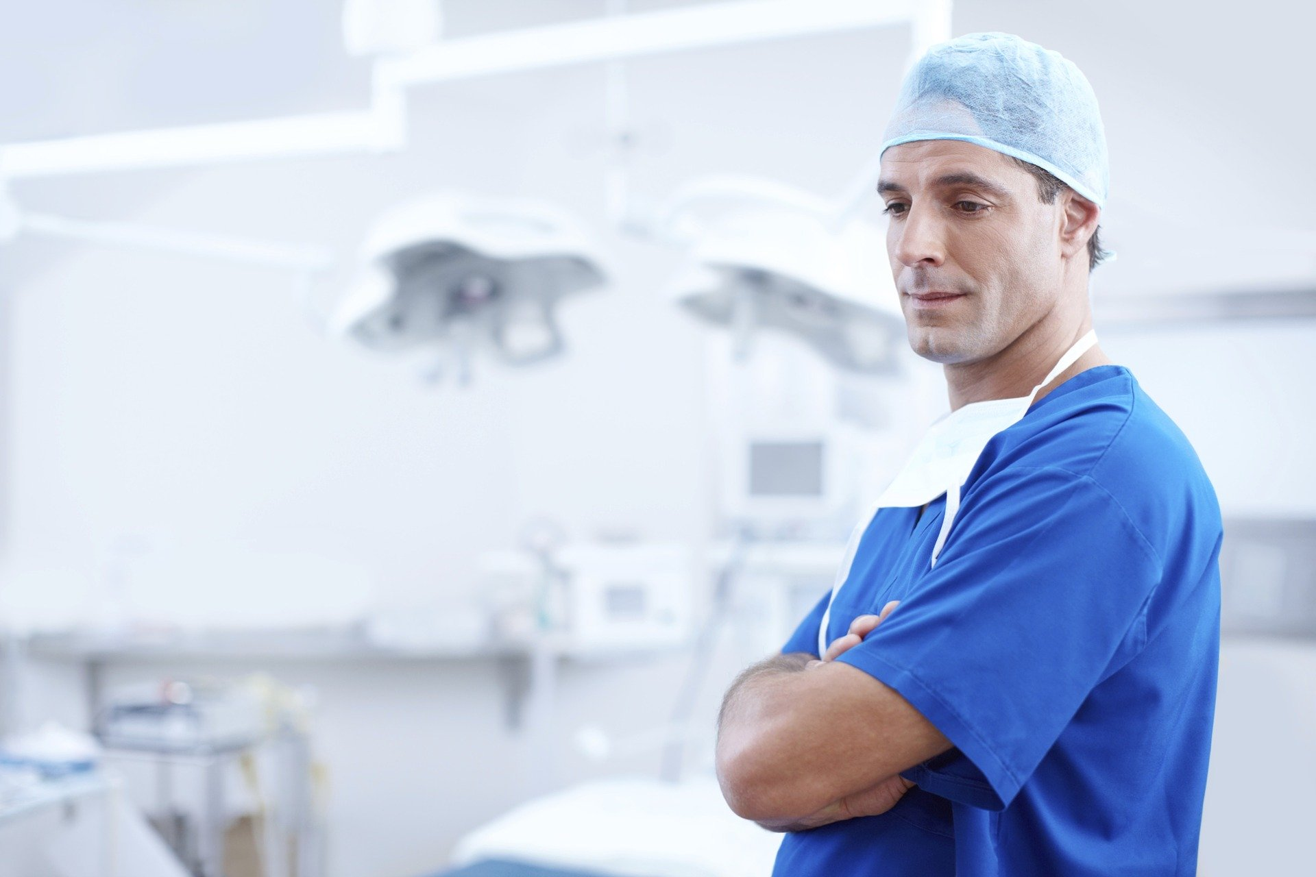 Avoir recours à la chirurgie esthétique ?