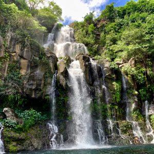 Quel circuit touristique adopter pour La Réunion?
