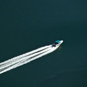 Les bonnes raisons pour une virée en bateau à Dubaï