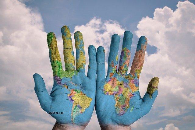 Conseils pour choisir sa destination de voyage